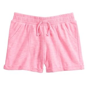 Girls Shorts Size 12 Jumping Beans